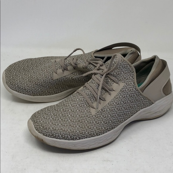 aac74c9ed97d6 Skechers Shoes | Womens You Inspire A20 Box 2 | Poshmark